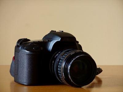 写真とカメラの進化と歴史